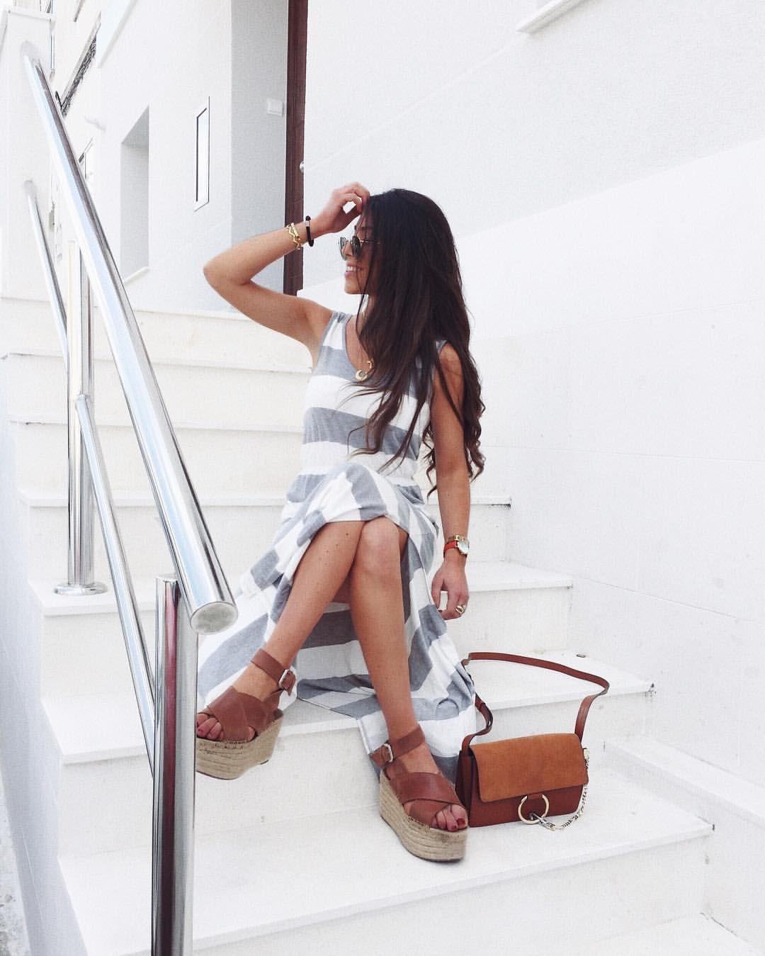 """2,531 Me gusta, 37 comentarios - Patricia Aguado (@patiaguado) en Instagram: """"Buenas noches💛Ya está a la venta la colección tropical #EsMaraByLidl de @lidlespana 🍍🌴 Me he…"""""""