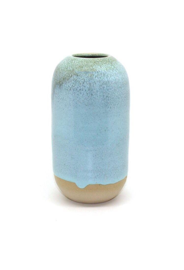 Yuki vase   Stillben.dk