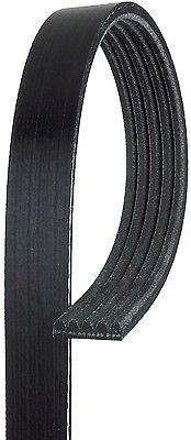 Serpentine Belt Standard Acdelco Pro 5k500 Car Truck Parts Engines Components Belts Pulleys Brackets 5k500 Acdelco Bando Accessories Belt