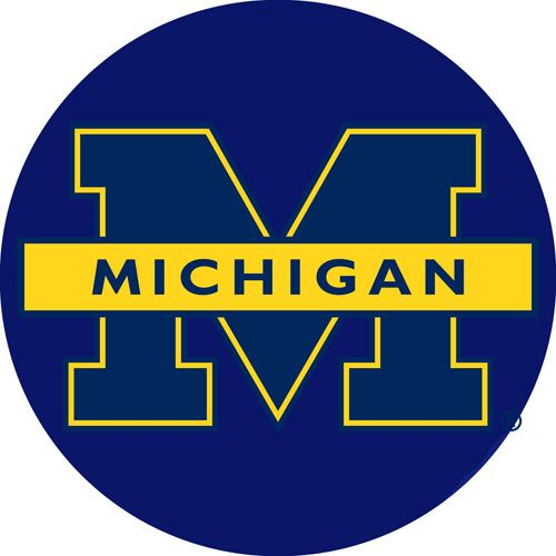 Go Blue Auto Insurance Quotes Insurance Quotes Michigan
