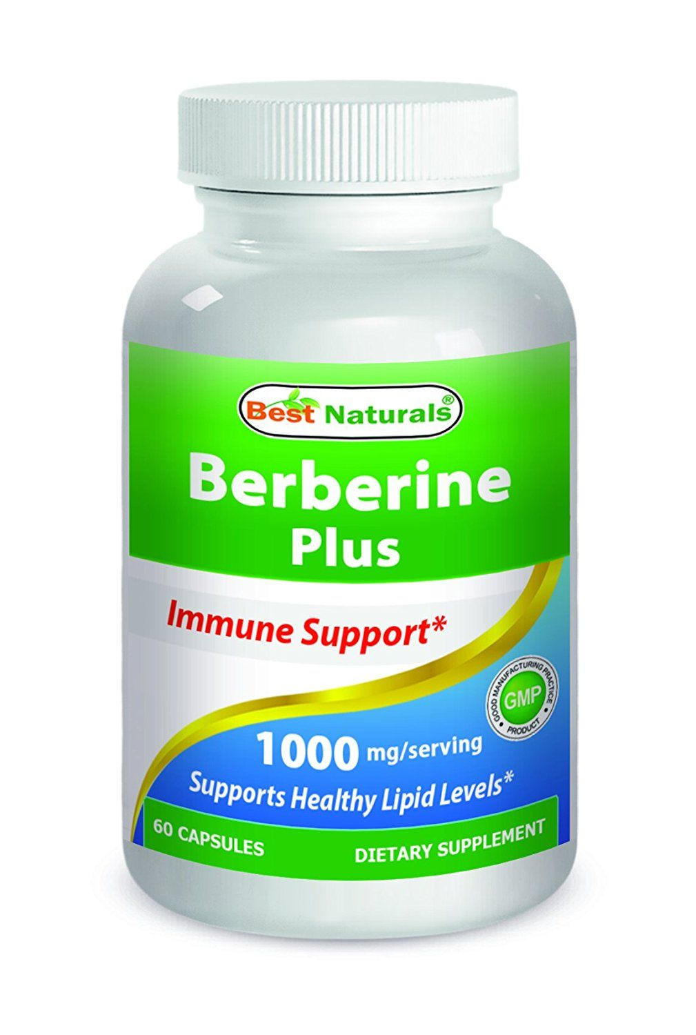 Buy herbal supplements 1000 count capsules - Best Naturals Berberine Plus 1000 Mg Per Serving 60 Capsules Hurry Check Out