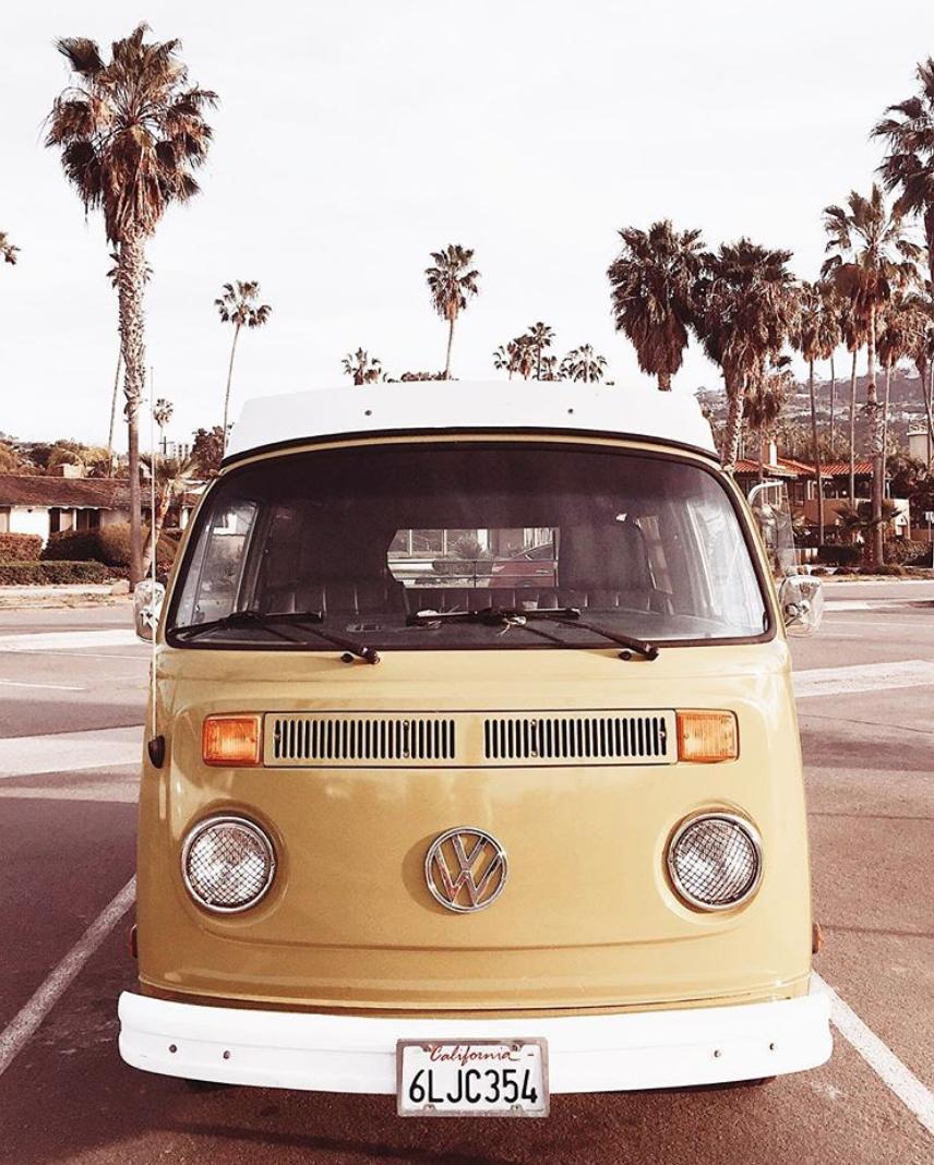 beetle diego san pin vintage bug camper vw bus volkswagen