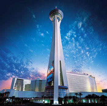 Best 25 Stratosphere Las Vegas Ideas On Pinterest Last