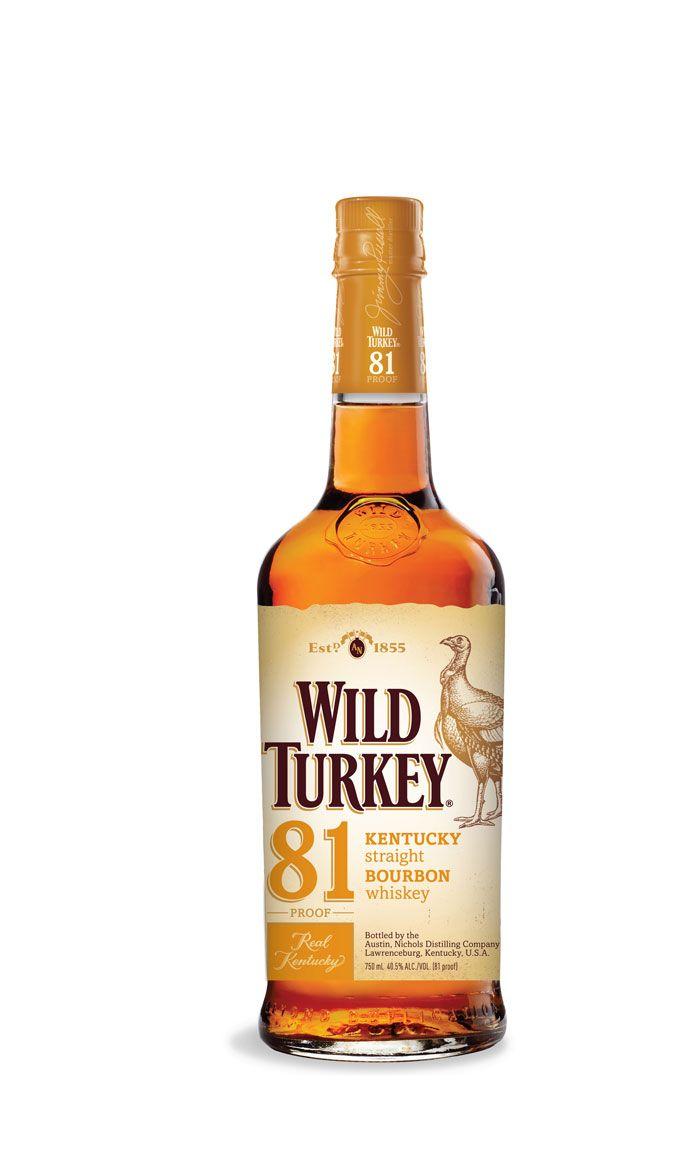 Wild Turkey | Wild turkey and Business cards