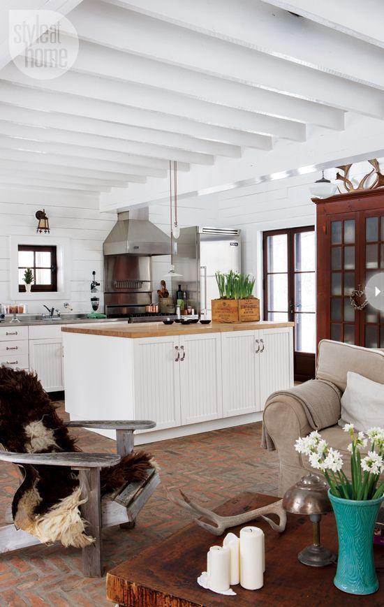 interior-wood-cabin-kitchen.jpg