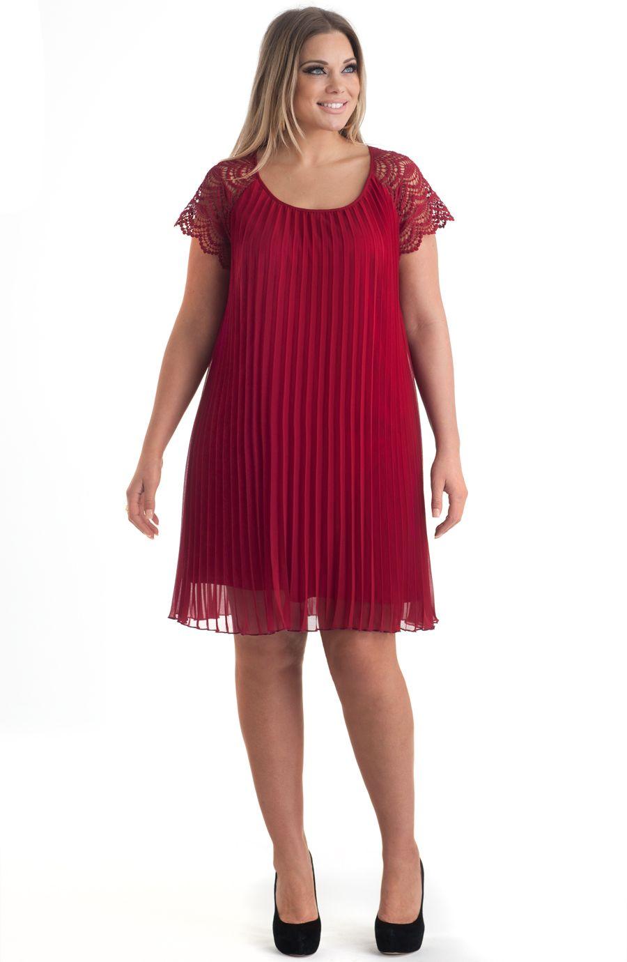 9a955c37e7c Plus Size Dresses Stores In Melbourne - Data Dynamic AG