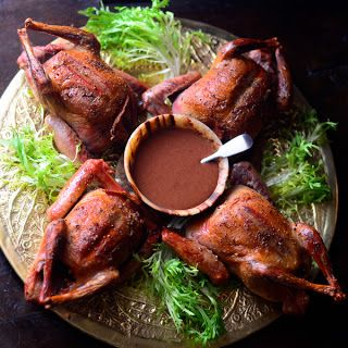 Le menagier de paris and cameline sauce for squab this was the game recipes forumfinder Image collections