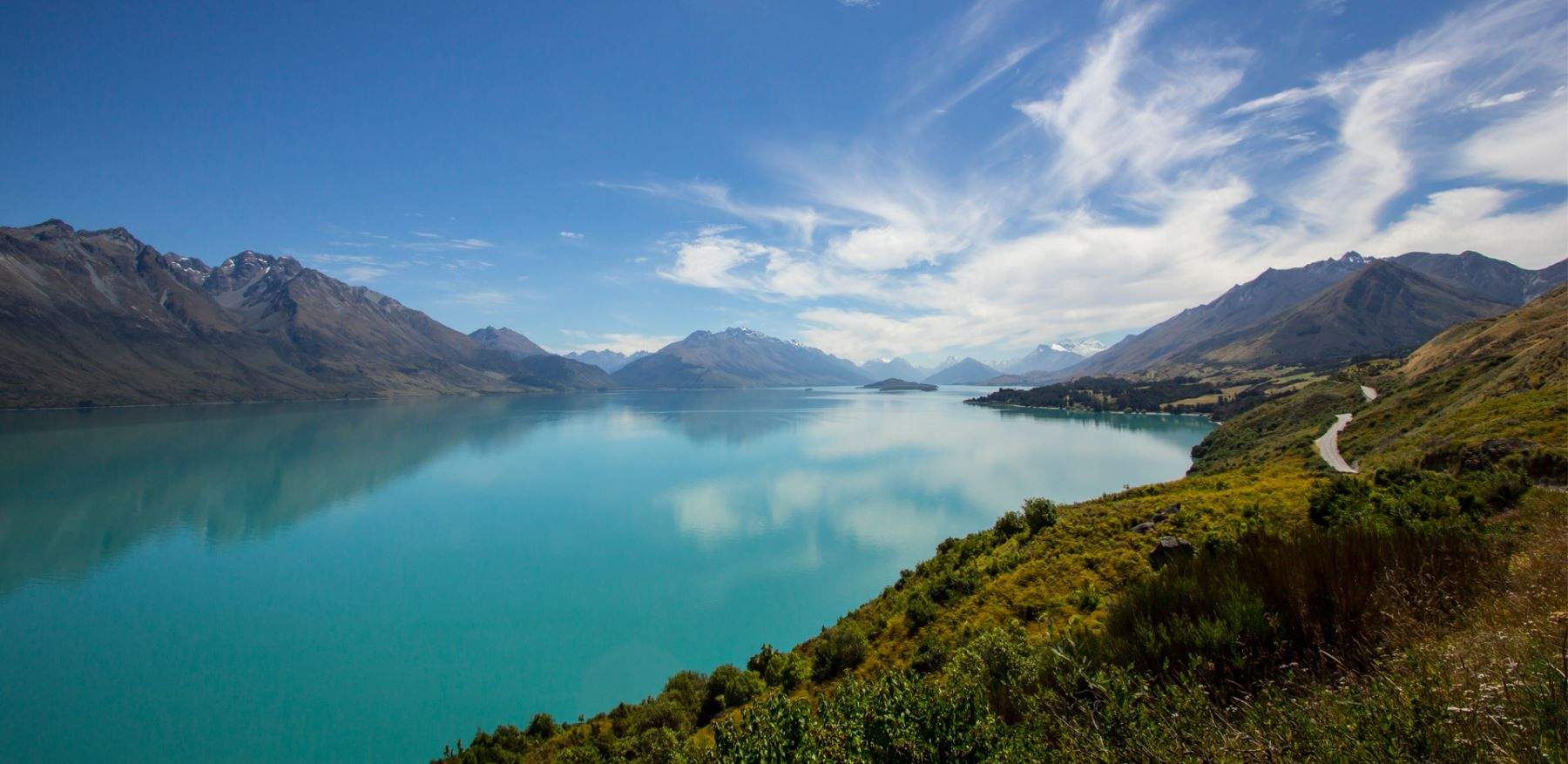 Sustainable Driving Tips » Queenstown Lakes District Council