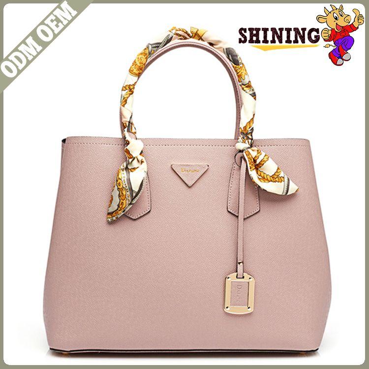 2017 New hot sale genuine leather women s handbags imported leather handbag  shoulder bag for foreign trade 9ff27ede9698a