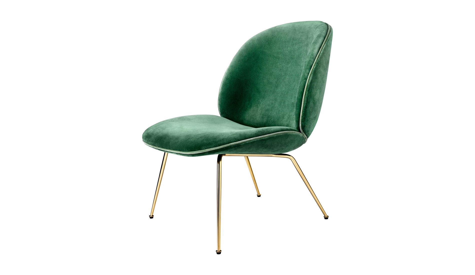 Lounge Sessel Rund Gubi Beetle Lounge Sessel Living Desk Chairs Lounge