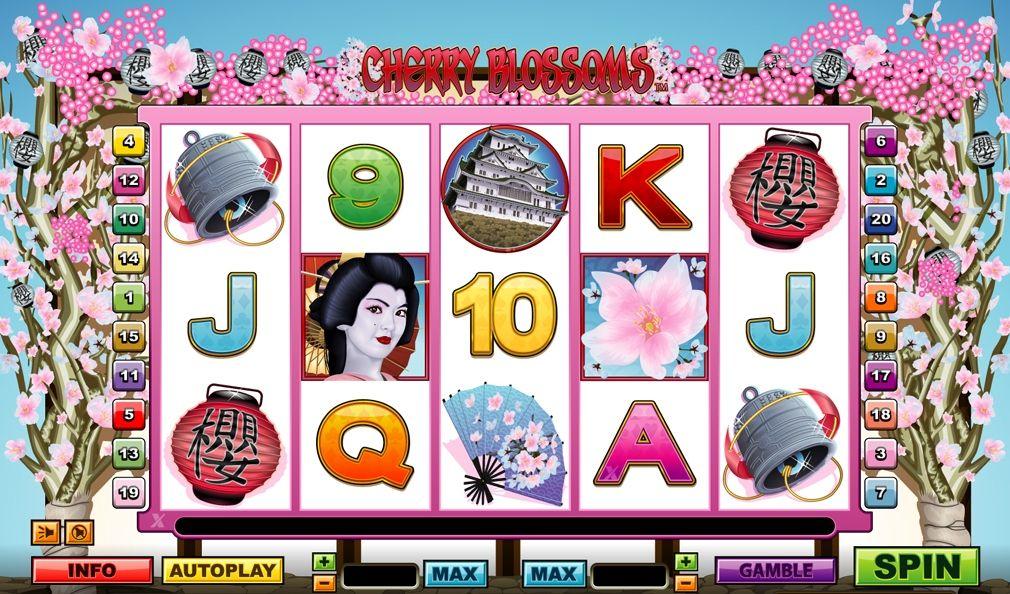 Casino bonus codes april 2019