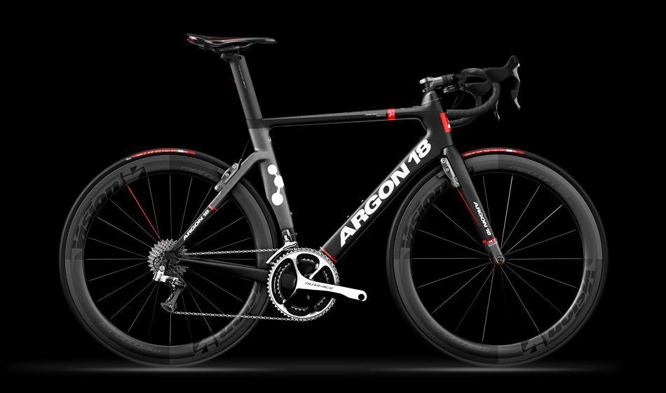 New 2016 Nitrogen Pro Road Bikes Road Bicycle Bike