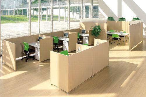 オフィス家具を販売しているエコノミーオフィスです。オフィスに必要不可欠なOAデスクやイスをはじめ、ホワイトボードや応接セットなども扱っております。