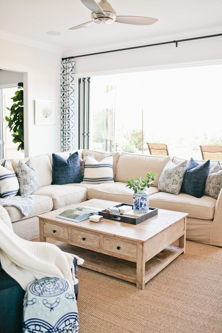 Wednesday watch list diy home pinterest living room room and