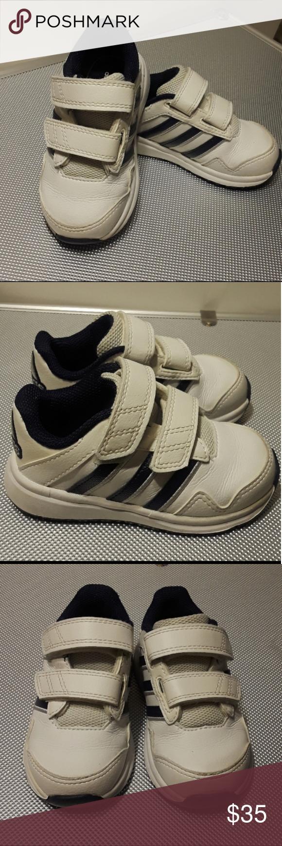 adidas baby ortholite