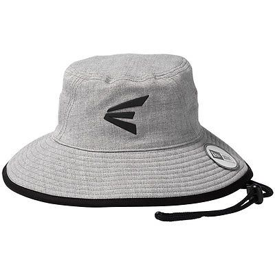 c5490b143b56ad Hats and Headwear 159057: Easton M10 Performance Bucket Hat -> BUY IT NOW  ONLY