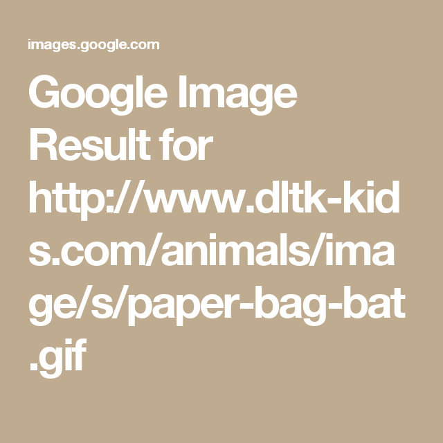 Google Image Result for http://www.dltk-kids.com/animals/image/s ...
