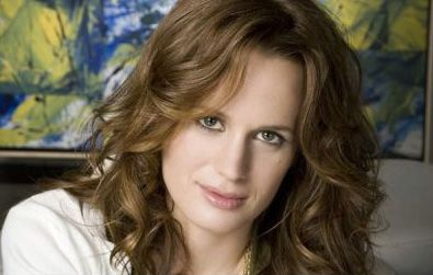 elizabeth reaser twilight