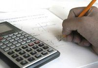 Aprenda a comparar as rentabilidades dos seus Investimentos.