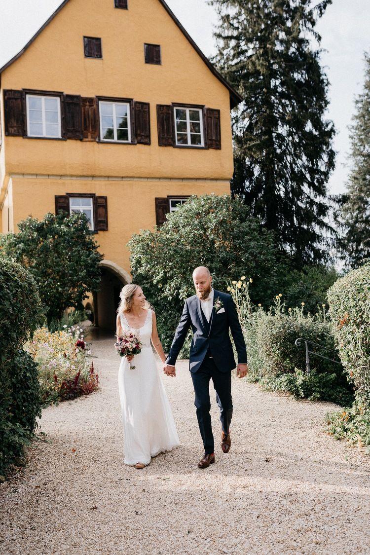 Pin Auf Hochzeit Kleid