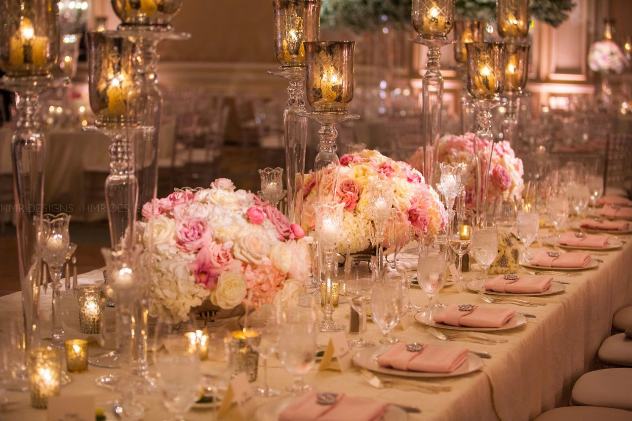 Wedding reception decoration ideas with lights  Wedding Reception Seating Tips  Reception Banquet and Weddings