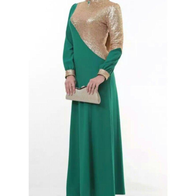 Photo of #Reine #ReineWorld #BeReine #Dresses #LongSleevedDress #Amman #BeAmman #GoLocalJ …