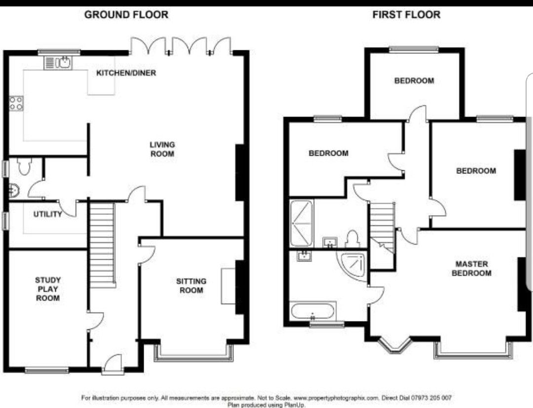 Pin By Dani Kabsk On D E C O R House Layout Plans House Extension Plans House Plans Uk