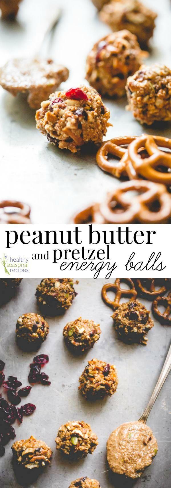 Blog post at healthy seasonal recipes read on for this recipe for blog post at healthy seasonal recipes read on for this recipe for an easy 15 forumfinder Choice Image