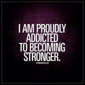 New Fitness Inspiration Quotes Motivation Weightlifting Ideas  Neue Fitness Inspiration zitiert Moti...