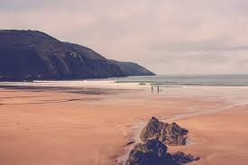 Image Result For Vintage Beach Photography Tumblr