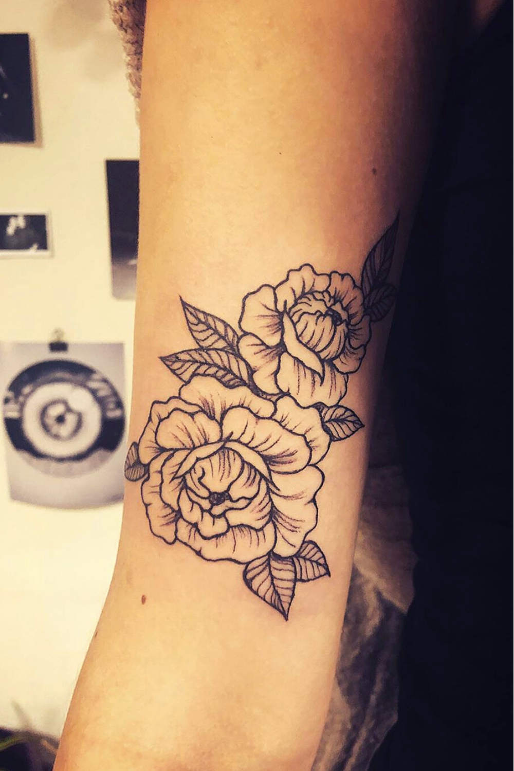 Best Women Sleeve Tattoos Types & Meaning - Jessica Pins