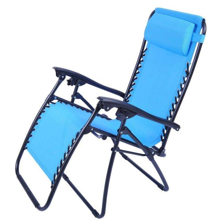 Sillas de playa - 50 ideas prácticas para disfrutar y relajarte - sillas de playa