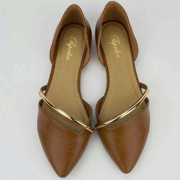 FOOTWEAR - Loafers Paprika 3ygPhagN