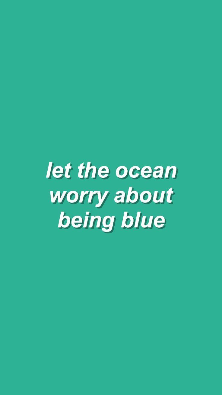 Fall Out Boy Wallpaper Iphone 5 Hang Loose Alabama Shakes Lockscreen Quotes Caption