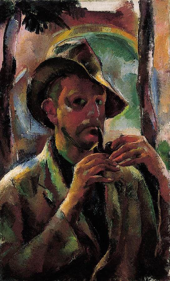 Lentreprise Chacom a choisi de fabriquer des pipes évoquant des fumeurs célèbres.
