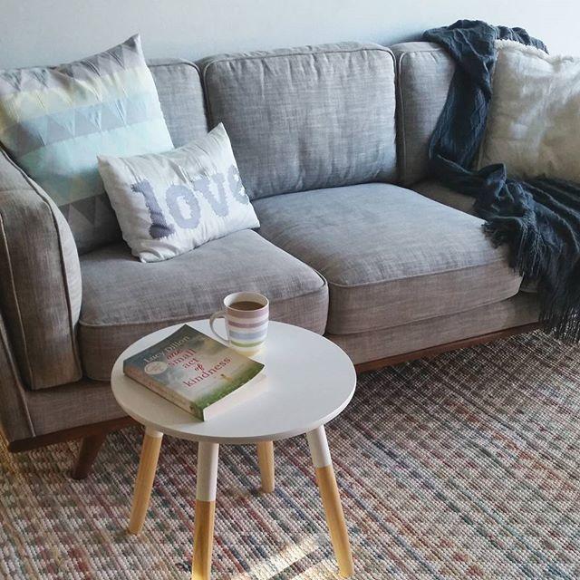 Dahlia 3 Seat Fabric Sofa Freedom Furniture Fabric Sofa Best Leather Sofa