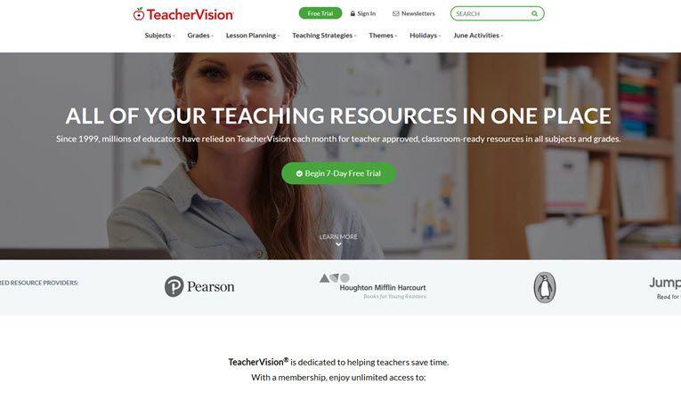 Teacher-Parent Collaboration Techniques - TeacherVision