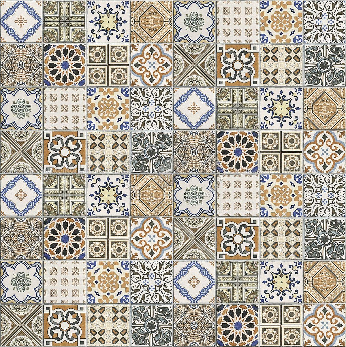 Pin von Deciana Lie auf Wallpaper, floor etc | Pinterest