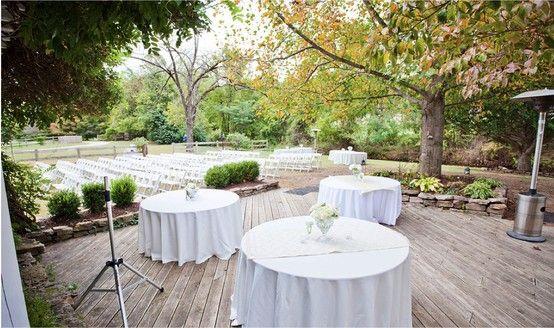 So Beautiful And Elegant Creekwood Gardens Rogers Ar