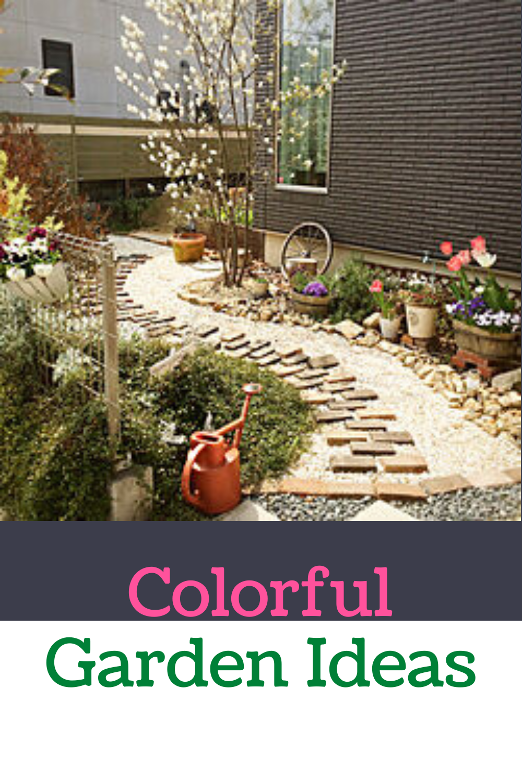 Small Garden Landscape Ideas Uk Small Backyard Garden Ideas Uk Nice Small Garden Ideas Small Backyard Gardens Garden Ideas To Make