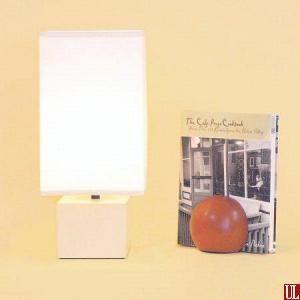 Designer lighting @urbanloftonline.com!