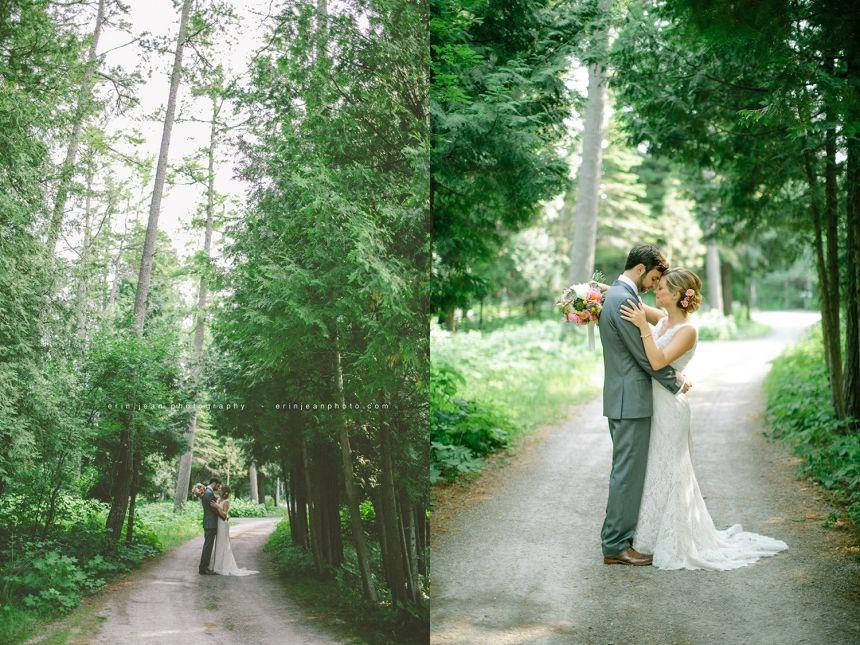 erin jean photography » Blog door county wedding wisconsin wedding door county wedding photographer & erin jean photography » Blog door county wedding wisconsin wedding ...