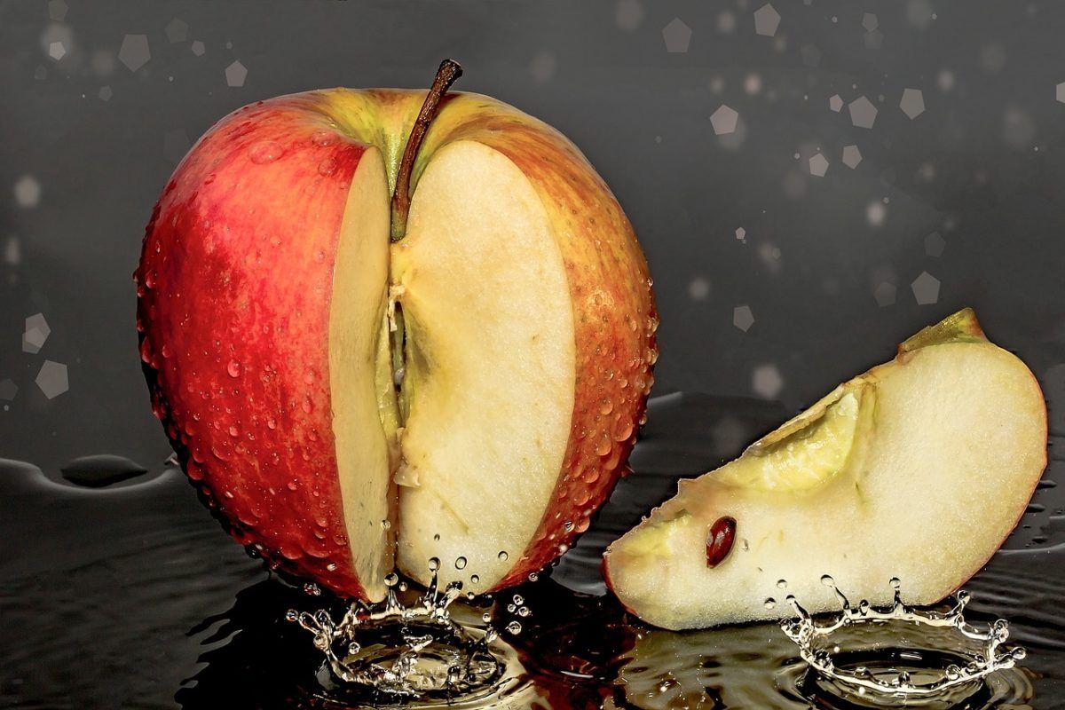 ricette di succo di frutta per dimagrire laddome