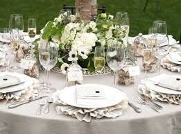 themed table wedding - Google Search