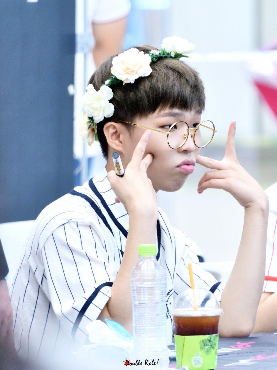 Akmu Is Love Akdong Musician Korean Music Korean Idol