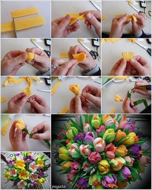 af2141a48ab19 Tulips