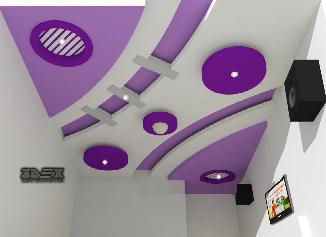 Pin By Somnath P On Anant Pop False Ceiling Design False Ceiling
