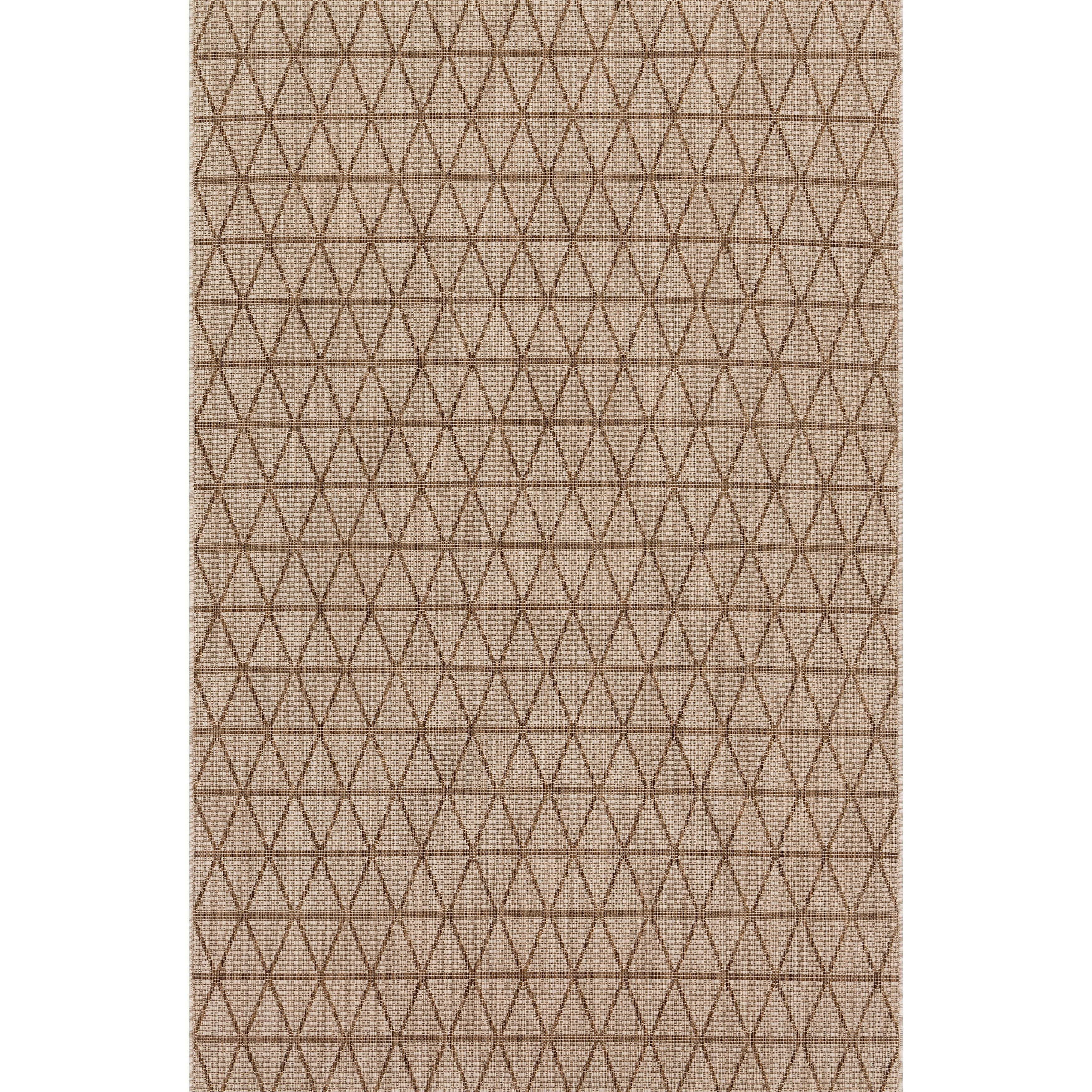 Alexander home indoor outdoor havannah rug