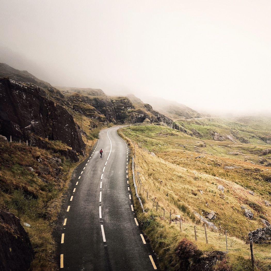 A Trip Through Ireland | iGNANT.de