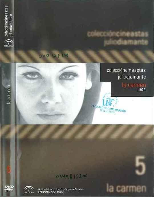 http://encore.fama.us.es/iii/encore/record/C__Rb2616275?lang=spi
